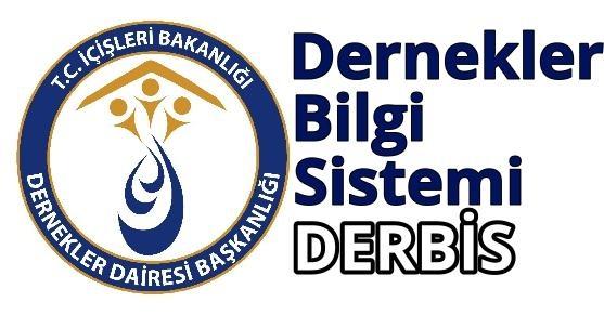 DERBİS